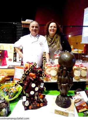 salon du chocolat de le creusot lion's club (15)