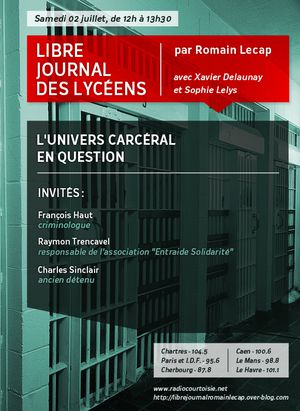 LIBRE-JOURNAL-DE-ROMAIN-LECAP--L-UNIVERS-CARCERAL-EN-QUESTI.JPG