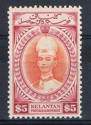 Kelantan-SG54-LMM.jpg