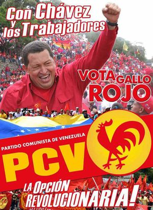 chavez-pcv