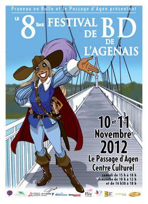 Festival-le-passage-d_agen.jpg
