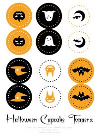 Halloween_Cupcake-Toppers_download-thumbnail-1-.jpg
