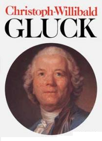 gluck.png
