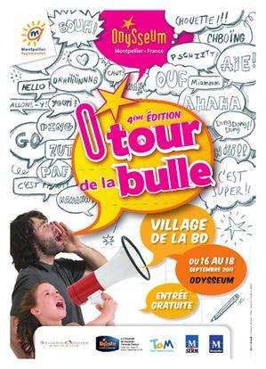 Festival-o-tour-de-la-bulle-2011.jpg