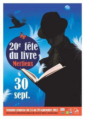 Fete-du-livre-Merlieux.jpg