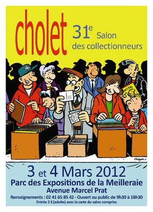 Salon-Cholet.jpg