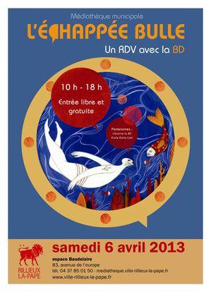 Festival-Rilleux-la-Pape.jpg