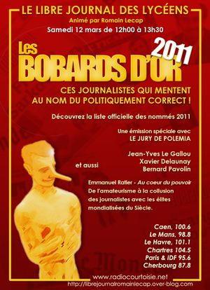 LIBRE-JOURNAL---BOBARDS-D-OR-2011-copie-1.jpg