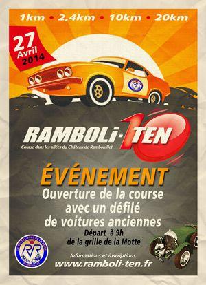 ramboli-ten relanceweb mars2014