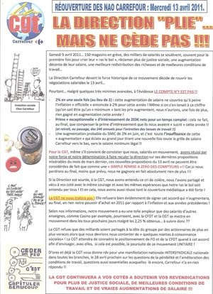 tract-CGT-reouverture-NAO.jpg