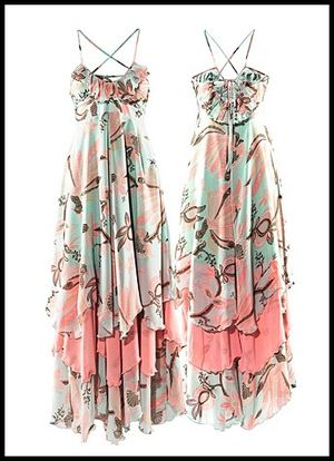Robe-longue-pastel-H-M.jpg