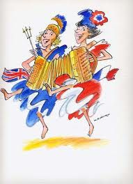 entente cordiale 14