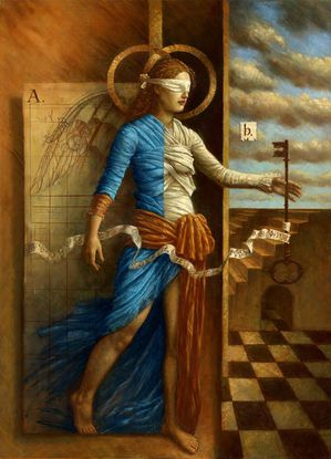 Jake-Baddeley-13.jpg