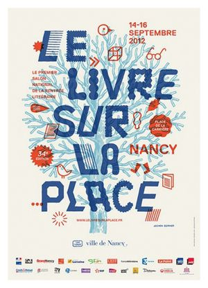 Festival-Nancy.jpg