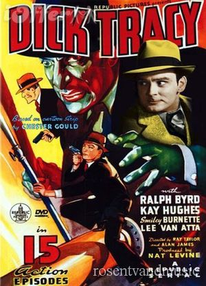 dick-tracy-1937-serial-2-dvds-3e64a.jpg