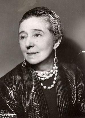 1930s-Jeanne-Lanvin-par-Harcourt-1.jpg