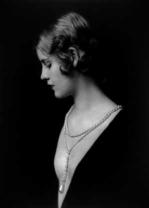 Alfred-CHENEY-JOHNSTON--1884-1971--by-Catherine-La-copie-4.jpg