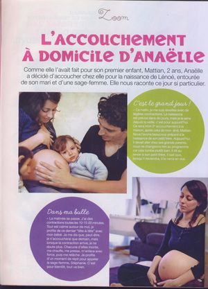 enfant-magazine-aad(1)