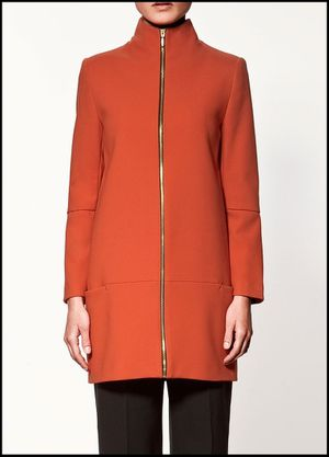 Manteau-orange---zip----Zara.jpg