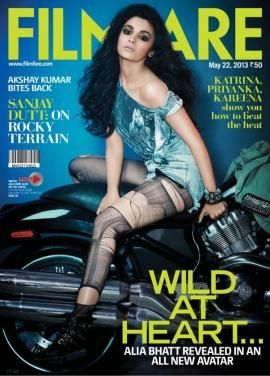 Alia-Bhatt-revealed-in-an-all-new-avatar-on-the-cover-of-Fi.jpg