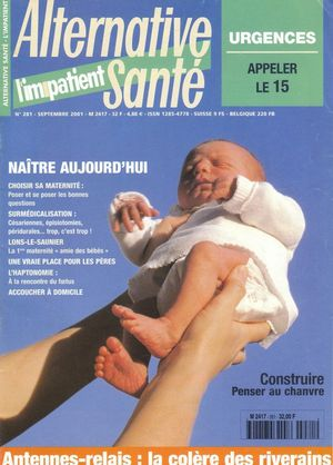 alternative-sante-sept2001.jpg