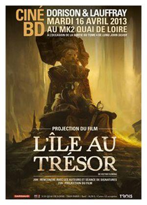 Cine-BD-Dorison-Lauffray.jpg