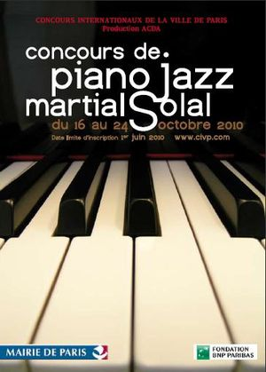 Concours-piano-jazz-Martial-Solal-2010.jpg