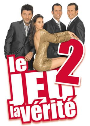 le-jeu2-la-verite-fw.jpg