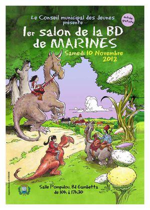 Festival-Marines.jpg
