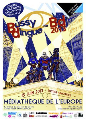 Festival-Bussy.jpg