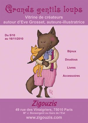 Annonce-grands-gentils-loups.jpg