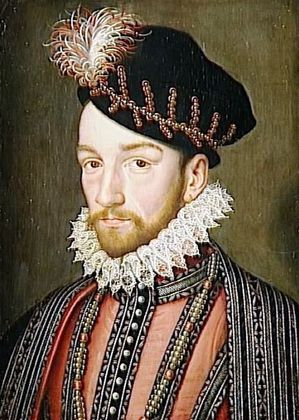 59-Charles IX
