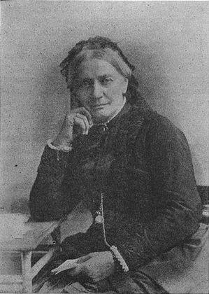 Clara-Schumann-in-old-age-cropped.jpg