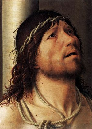 Antonello-da-Messina---milieu-XVe-s---christ_painting-chris.jpg