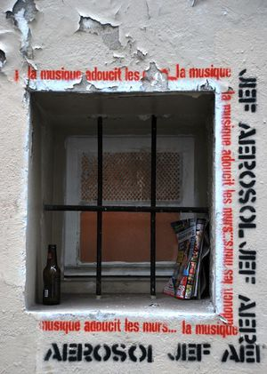 Paris_Graffiti5_107-copie-1.jpg