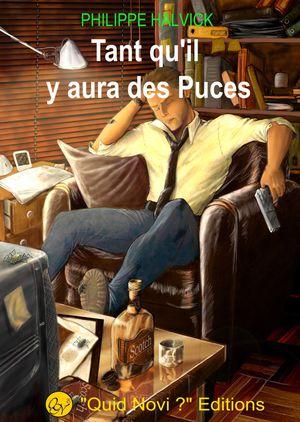 Puces