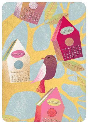 calendar-2014-happy-birds-detail-3-copie.jpg