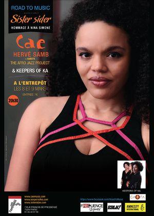 l-entrepot_Cae_A6_web--1-.jpg