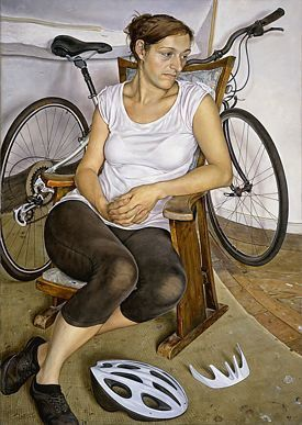 Michael-Taylor---figurative-paintings--very-cool-perspectiv.jpg