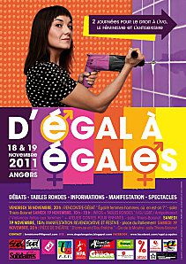 EGALaEGALES-AFFICHE-A4.jpg