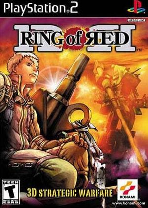Ring-of-Red-PS2-0.jpg