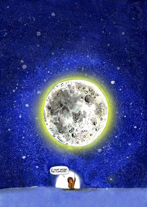 blog decrocher la lune coeur vaillamt dessin illustration g