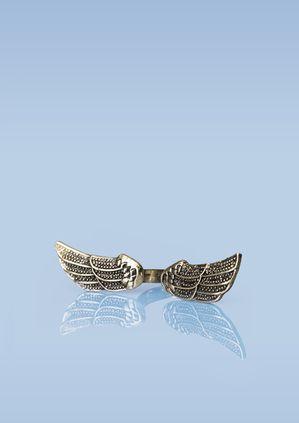 Bague-ailes-d-aigle-Liameo.jpg