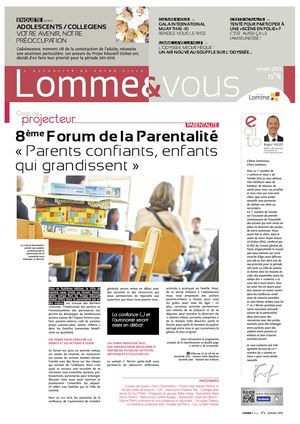 Journee-parentalite-lomme-peg-plan-educatif-global-arts-.jpg