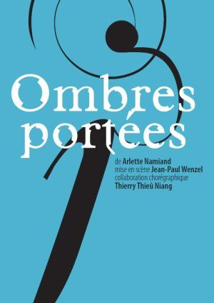 ombres-portees-affiche