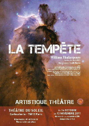 tempete-artistique-theatre