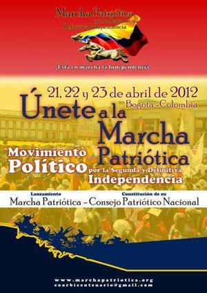 marcha-patriotica.jpg
