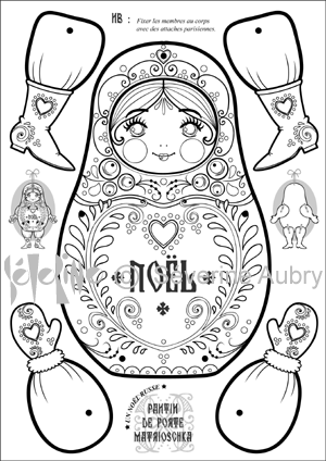 Pin coloriage russie img 6160 on pinterest - Coloriage russie ...