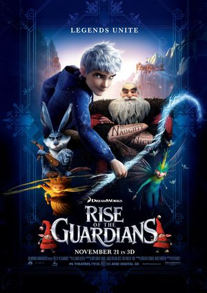 Rise-of-the-Guardians-poster-final.jpg