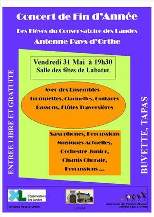 Affiche-concert-31-mai-2013.jpg